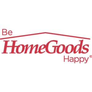 home goods home goods logo vector logo of home goods brand free download eps ai png cdr formats