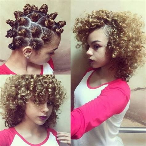 bantu knot out on short natural hair 40 best bantu knot out images on pinterest bantu