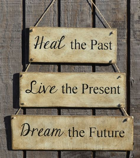 printable quotes for wooden signs primitive sayings and quotes quotesgram