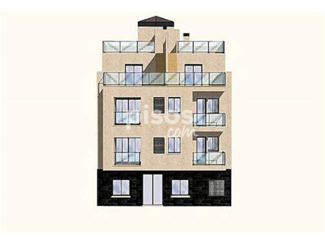 alquiler de apartamentos entre particulares alquiler de pisos de particulares en la ciudad de puerto