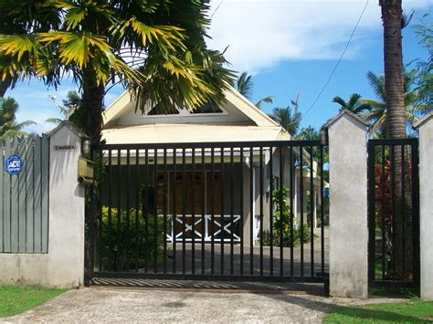 real estate in fiji houses for sale house for sale suva central fiji house for sale md528975 300 000 fjd 2010 09