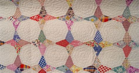 How To Clean Handmade Quilts - mint 1920s vintage handmade hummingbird periwinkle quilt