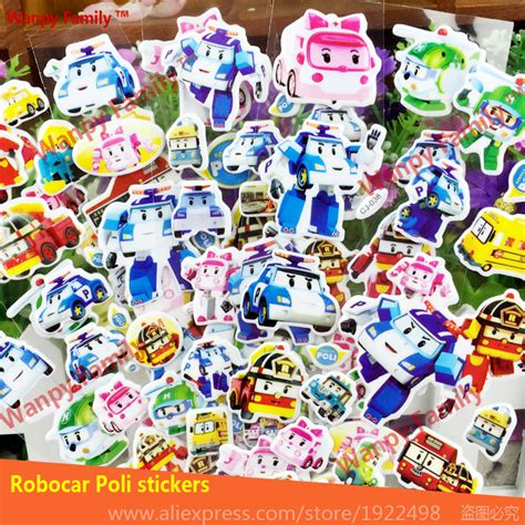 Robocar Poli Car Park robo car poli goods catalog chinaprices net