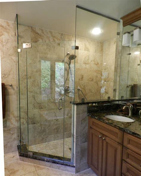 Shower Door King Neo Angle Shower Door King Shower Door Shower Door King