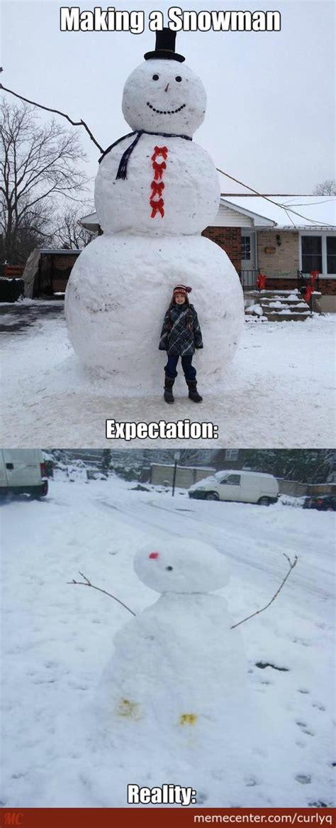 Snowman Meme - snowmen memes best collection of funny snowmen pictures