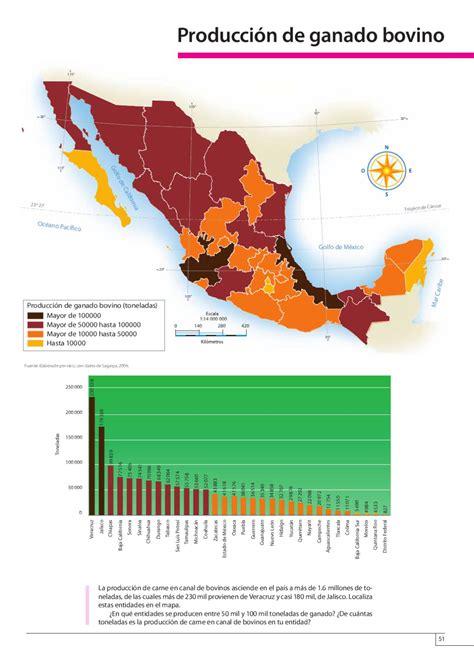 libro atlas de mexico de 5 grado libro atlas de mexico 5 grado newhairstylesformen2014 com