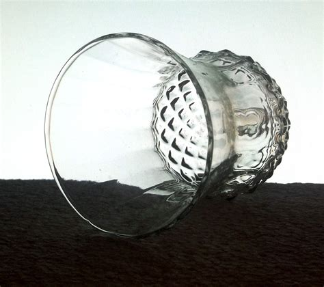 home interiors sconce votive cups glass large diamond home interiors sconce votive cups glass large diamond