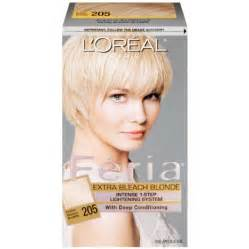 l oreal feria color chart l oreal feria hair color 60 light brown brown