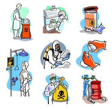 Free Image For Your Safety Training Courses The Rapid