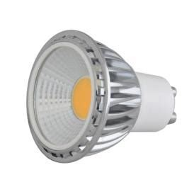 Led Module White Big Light Metering By Decolight spot light gu10 5w warm white 220v