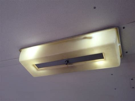 Rv Light Fixtures Ikea Led Hack For Affordable 12v Rv Lighting Livin Lightly