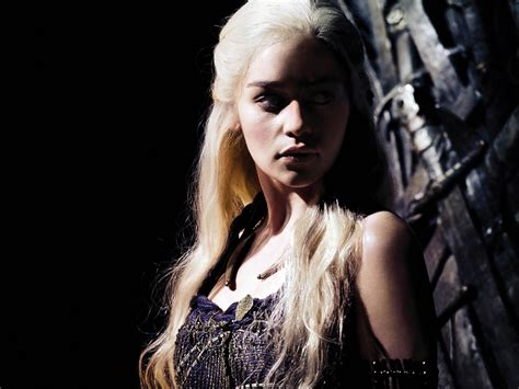 game of thrones my game of thrones endgame badass women in charge the geekiary