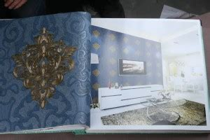 china decor wallpaper manufacturers suppliers wholesale