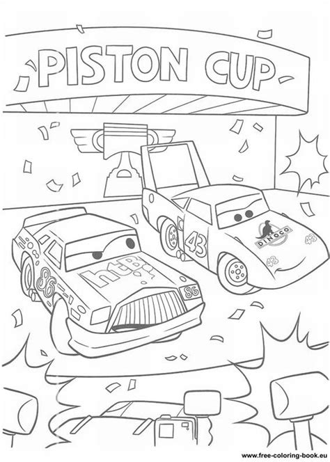 cars 2 coloring pages to print coloring pages cars disney pixar page 2 printable