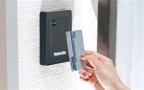 assess card card access system images