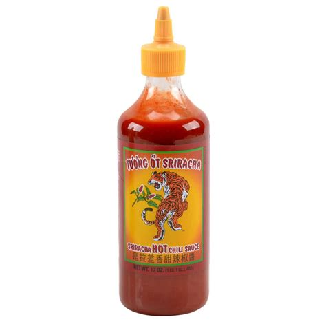 sriracha bottle sriracha recipe dishmaps