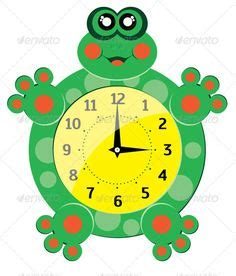 clock eyes themes pinterest the world s catalog of ideas