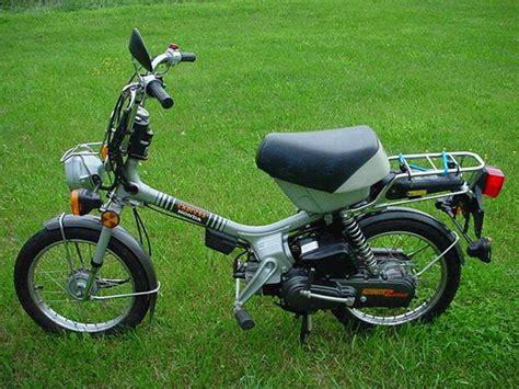 1982 honda express 1982 honda express silver moped photos moped army