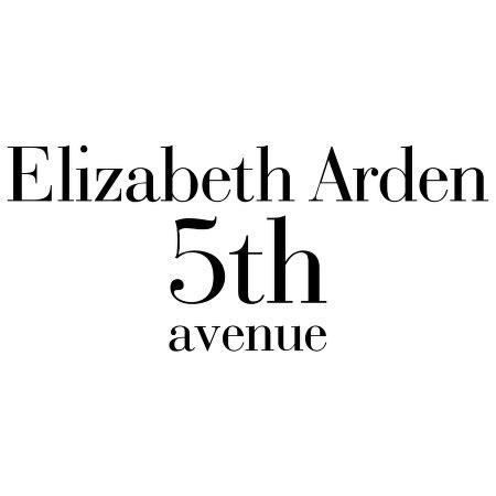 elizabeth arden logo vector in eps vector format