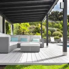 terrasse einfach bauen terrassen einfach selber bauen