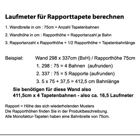 Rapport Tapete Berechnen by Designtapete Quot Kaleidoskopie Quot By E Wagner