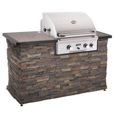 is backyard grill a good brand 1000 images about built in outdoor grill on pinterest built in grill grill design