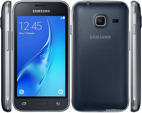 2 Samsung Galaxy J1 Custom 1 samsung galaxy j1 nxt pictures official photos