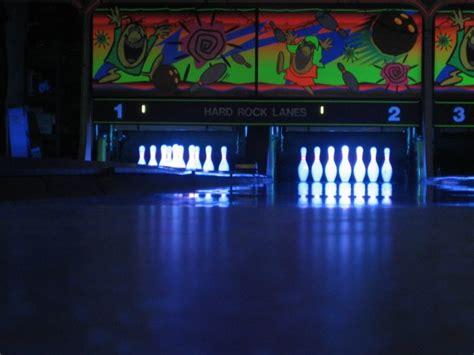 Garden City Bowling by Garden City Ks Bowling Alley Garden Xcyyxh