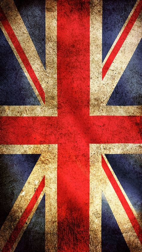 uk flag wallpaper for iphone 5 wallpapers for iphone 5 find a wallpaper background or
