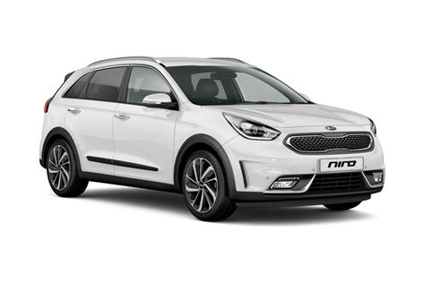 Leasing Kia Kia Niro Car Leasing Offers Gateway2lease