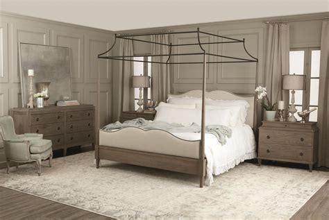 bernhardt bedroom set bernhardt auberge chest with 3 drawers belfort furniture