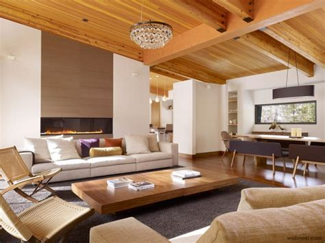 living room exles 25 beautiful modern living room interior design exles