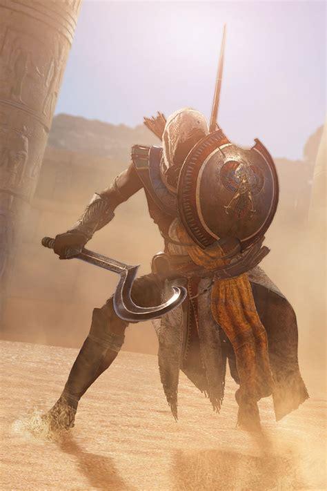 Gräf Stuhr 5101 by Gra Pc Assassin S Creed Origins Media Expert