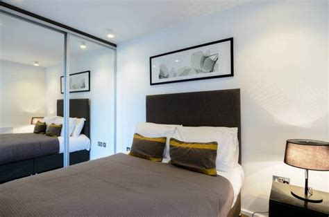 Apartments Stay Stay Apartments Camden Camden Town