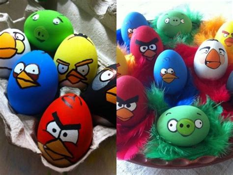 cool easter eggs cool easter eggs designs www pixshark com images