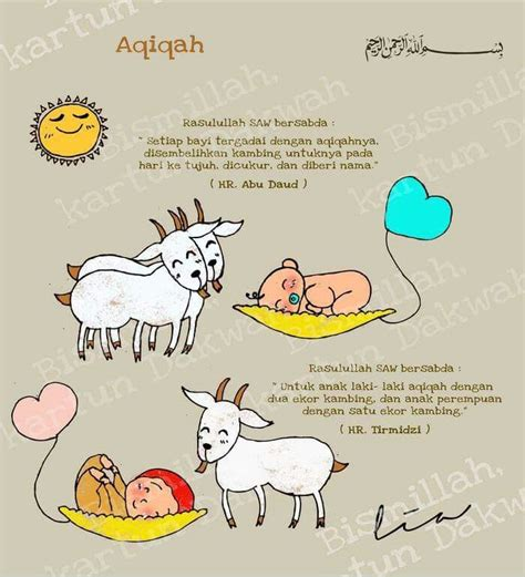 design aqiqah 14 best aqiqah images on pinterest ideas party