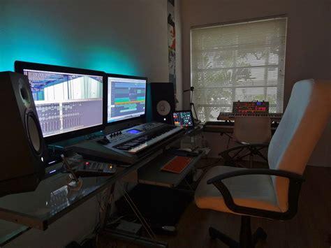 home design studio pro for pc home music studio