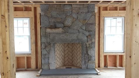 custom rumford fireplace screens fireplaces