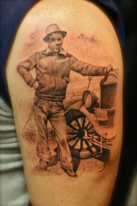 skin kitchen tattoo skin kitchen