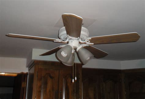 how to install a new ceiling fan fix it friday how to install a ceiling fan rainy day saver