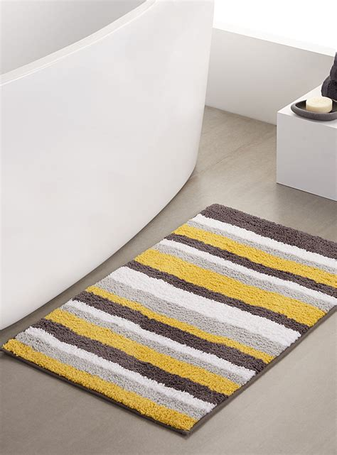 Bathroom Rugs Canada Bathroom Rugs Canada Canadian Living 21 X 34 Bath Rug