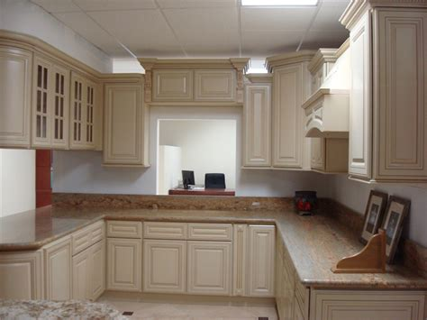 Decorating Kitchen Cabinet Doors Builderelements Home Improvement Ideas And