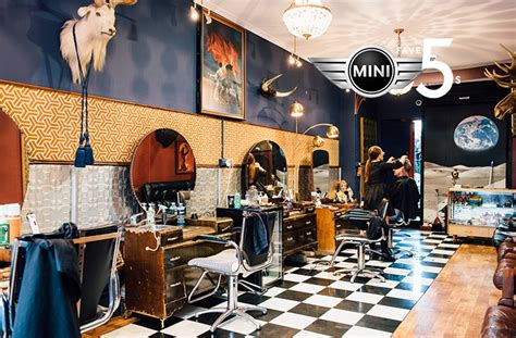 fave 5 melbourne barber shops melbourne the urban list