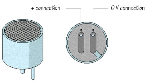 electret microphone lifier circuit also electret microphone lifier electret mic schematic electret get free image about