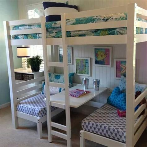 amazing bunk beds 17 best ideas about dorm loft beds on pinterest dorm