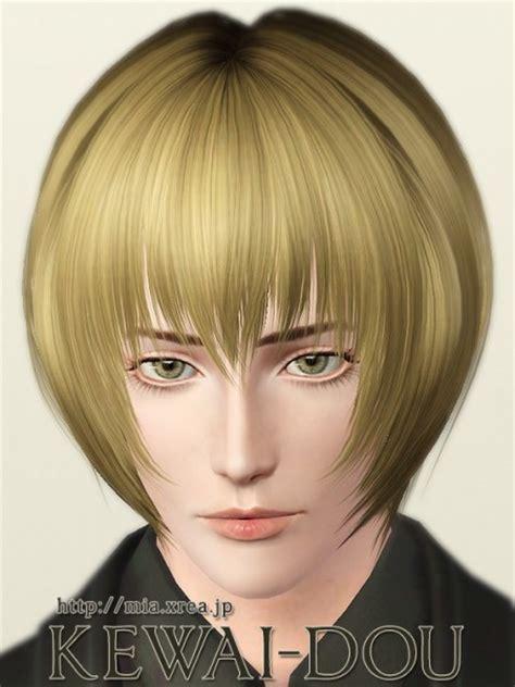 hairstyles jagged bob bob haircut with jagged edges hairstyles