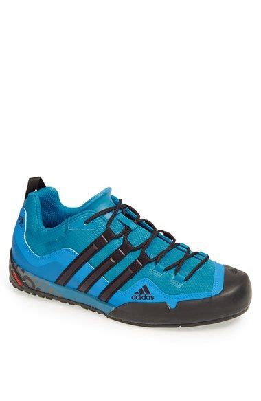 Sepatu Adidas Terrex Boots 5 1000 ideas about adidas hiking shoes on water