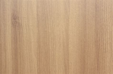 brown patterned contact paper acacia oak brown wood contact paper peel stick wallpaper