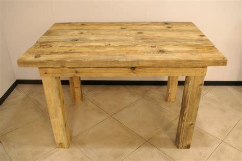 tavoli da cucina allungabili in legno tavolo di legno tavoli da cucina allungabili offerte epierre