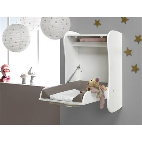 wall mounted changing table wall mounted baby changing table drop white buy